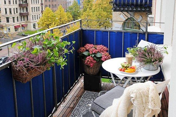 Обустройство балкона на лето. 16436.jpeg