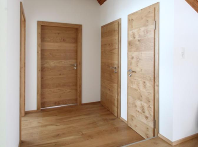 Межкомнатные двери - вход в. 13437.jpeg