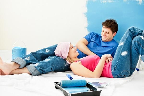 Как проживать в квартире во время ремонта?. 15437.jpeg