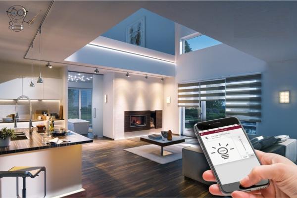 Российское приложение подключит квартиру к искусственному интеллекту. 14439.jpeg