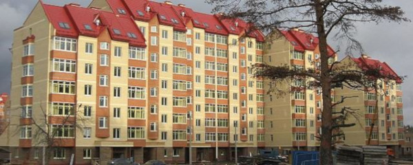 Ставрополье выделить 200 миллионов рублей на жилье для сирот. 14441.jpeg