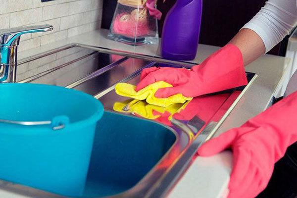 Гигиена в доме превыше всего или 5 поверхностей требующих ежедневной уборки. 15443.jpeg