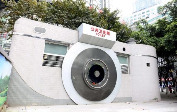 В Китае в 2019 году построят для туристов 21 тыс туалетов. 14449.jpeg