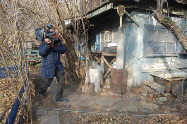 На месте сносимого поселка Терехово в Мневниках построят метро и ТПУ. 14455.jpeg