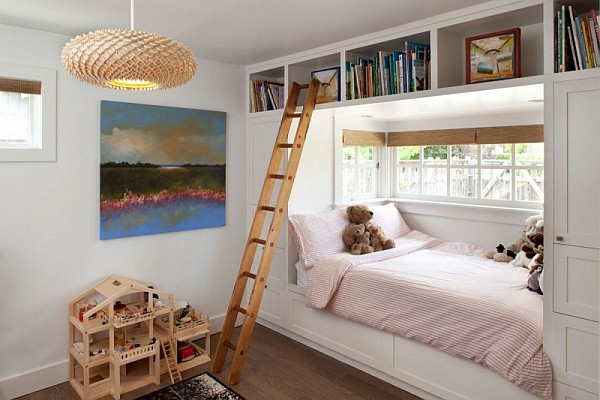 Несколько приемов для тех, кто хочет сэкономить места и добавить в квартиру немного больше воздуха. 15476.jpeg