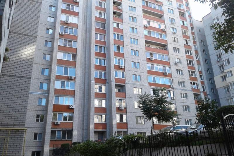 В Саратове женщина потеряла деньги, пытаясь сдать квартиру через интернет. 15480.jpeg
