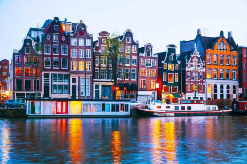 Власти Амстердама запретят покупку жилья под аренду. 15486.jpeg
