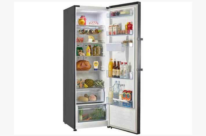 Как организовать пространство холодильника. 13489.jpeg