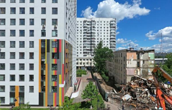 Москвичей по программе реновации переселяют в новостройками с кухнями без окон. 14491.jpeg
