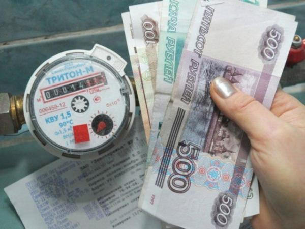 Жителям Москвы повысили плату за воду и отопление. 14492.jpeg
