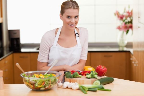 10 полезных советов по кухне, которые облегчат жизнь любой хозяйке. 16493.jpeg