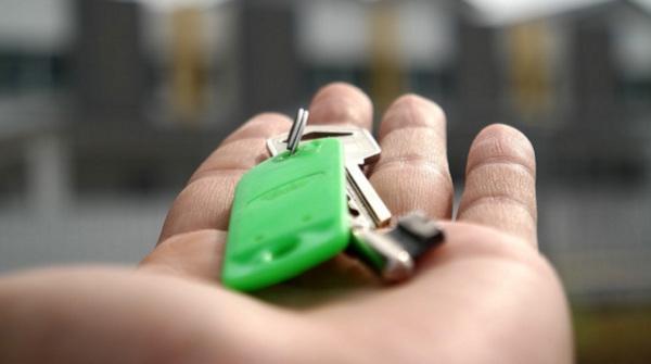 Петербуржскому бизнесмену предоставили квартиру в 13 раз ниже рыночной стоимости вместо многодетной матери. 14500.jpeg