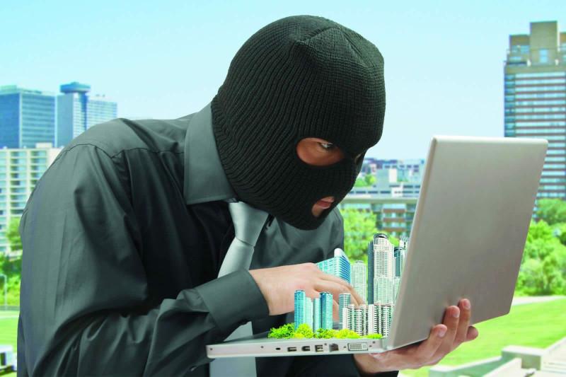 В Госдуме назвали способ противодействия краже квартир через интернет. дом, квартира, кража, интернет, закон, госдума