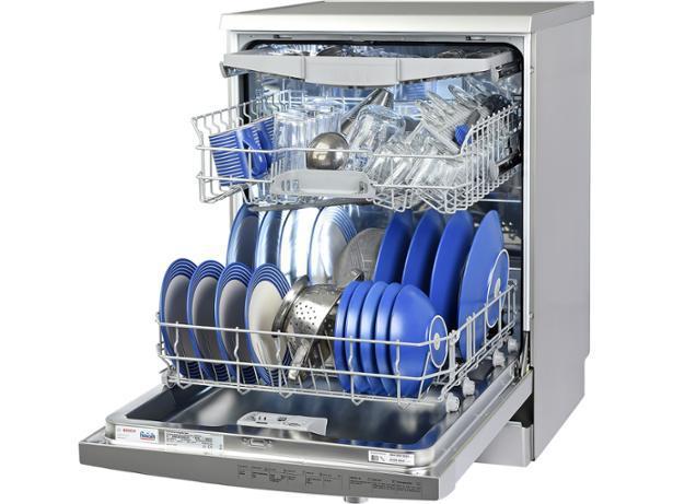 Настройки посудомоечной машины, которые стоит попробовать. 13502.jpeg