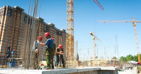 Власти Подмосковья не разрешат строительство жилых домов без инфраструктуры. 14502.jpeg