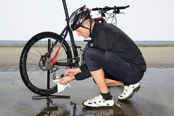 Как правильно мыть велосипед.. 16507.png