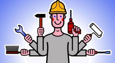 Главные ошибки в ремонте: не наступайте на чужие грабли. 13509.jpeg