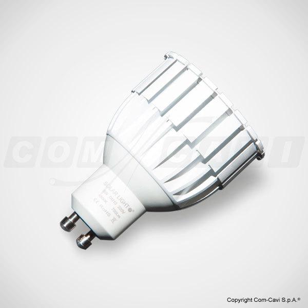 Выбор точечных светильников: прольем свет на ваш ремонт. 13510.jpeg
