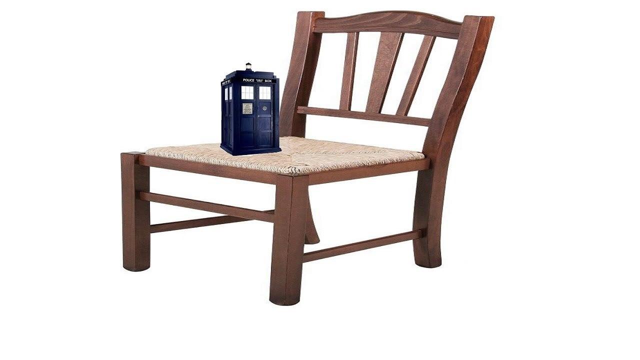 Вторая жизнь мебели: как починить стулья самостоятельно. 13511.jpeg