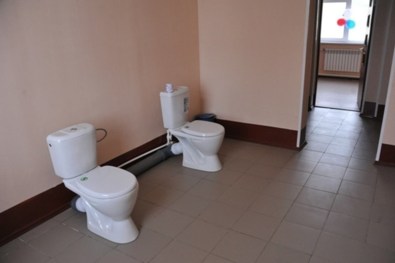 Власти должны проявить изобретательность при решении проблемы теплых туалетов. 15517.jpeg