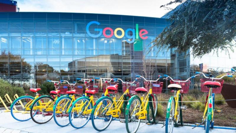 Google вложит $1 млрд в строительство жилья в Сан-Франциско. дом, квартира, жилье, строительство, google, Сан-Франциско