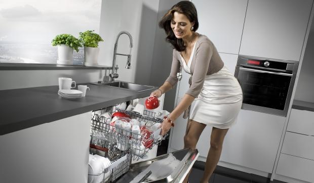 Подключаем посудомоечную машину в 4 приёма. 13522.jpeg