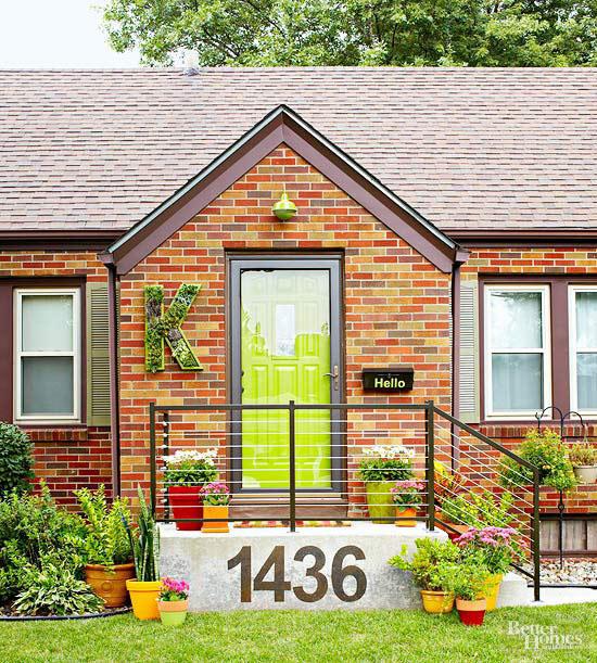 Как правильно покрасить наружную дверь. 13531.jpeg