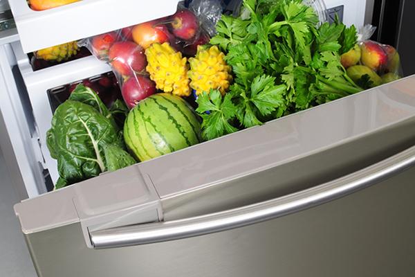 Как сохранить свежесть продуктов?. 15534.jpeg