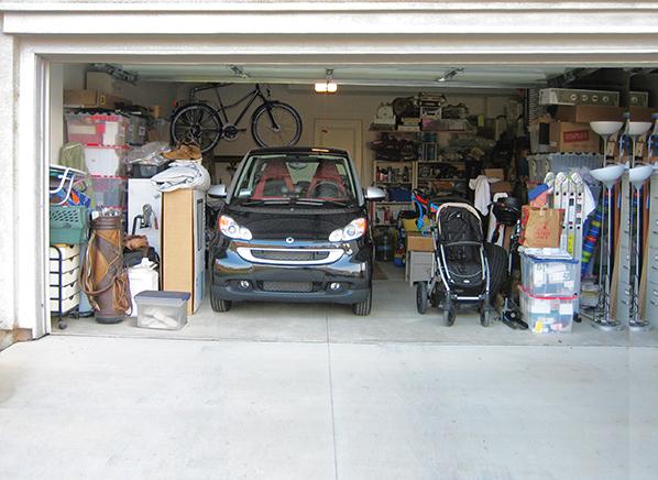 Десять губительных ошибок для вашего гаража. 13537.jpeg