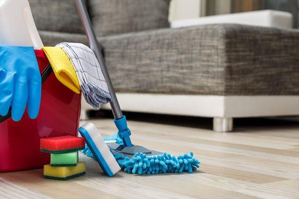 Как провести генеральную уборку дома?. 14537.jpeg