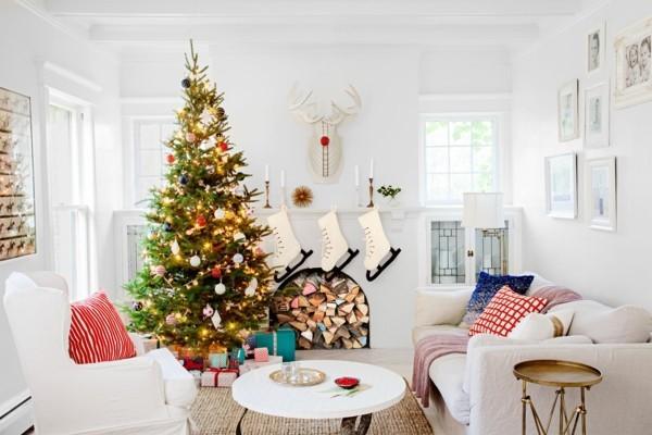 Как подготовить квартиру к зиме: стилизуем интерьер. 14541.jpeg