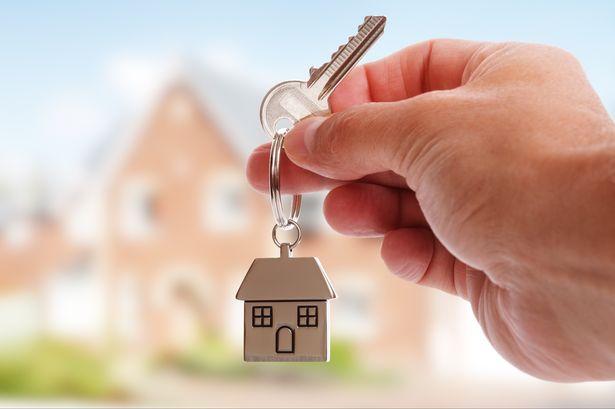 Девять мифов о покупке дома. 13543.jpeg