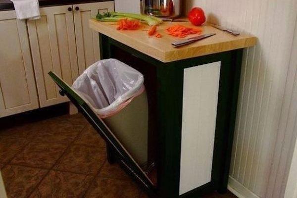 Лайфхаки для маленьких кухонь. 17543.jpeg