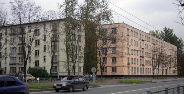 В Москве арестовали автора плана по надстройке в хрущевках дополнительных этажей. 14547.jpeg