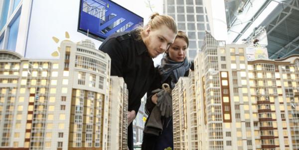 Интерес иностранцев к жилью в Москве растет. 14551.jpeg