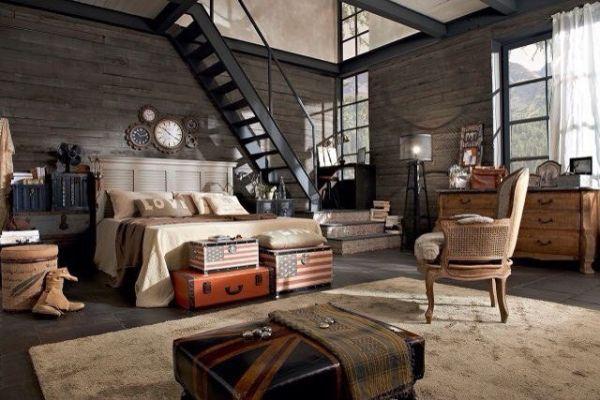 Индустриальный стиль в интерьере. 15552.jpeg
