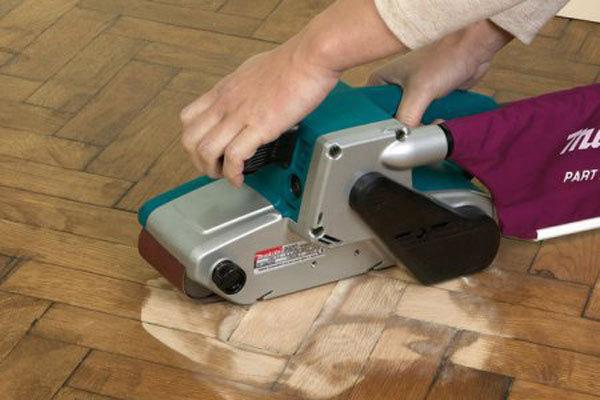 Шлифовка и полировка деревянных полов. 15553.jpeg