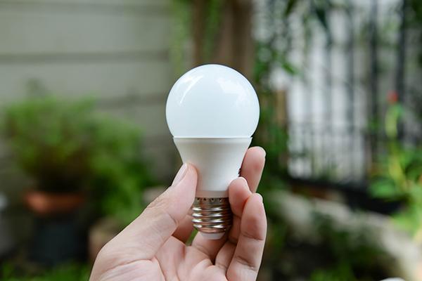 Суперэффективные энергосберегающие светодиодные светильники. 15554.jpeg