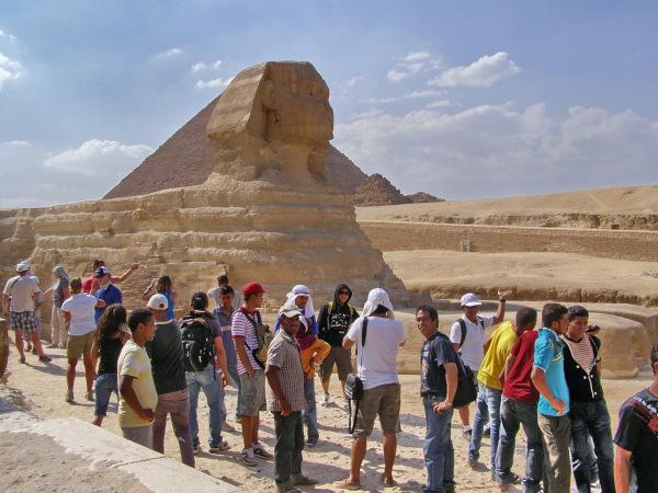 В Египте туристам на пирамидах Гизы обещают туалеты и интернет. 14558.jpeg
