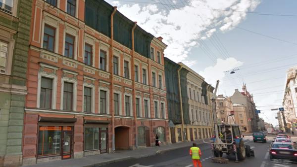 Дом Челищева в Петербурге сдадут под отель в рамках акции. 14562.png