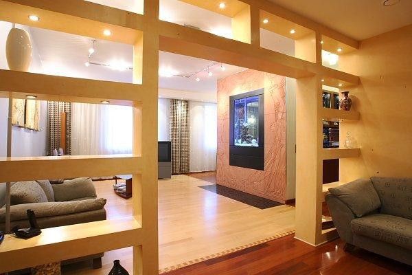 Выбор правильной перегородки в квартиру - 5 простых шагов. 15566.jpeg