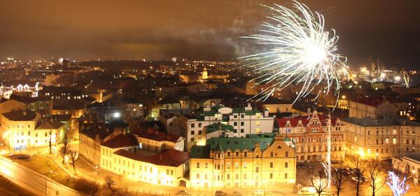 Выборг оказался самым популярным в Ленобласти новогодним городом. 14569.jpeg