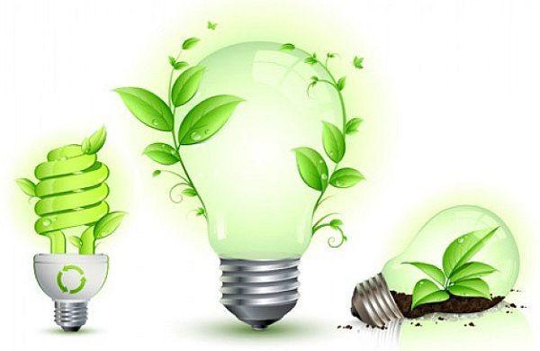 Повышение энергоэффективности дома. 13571.jpeg