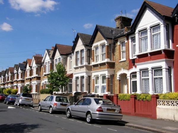 Англичане покидают Лондон из-за стоимости жилья. 14573.jpeg