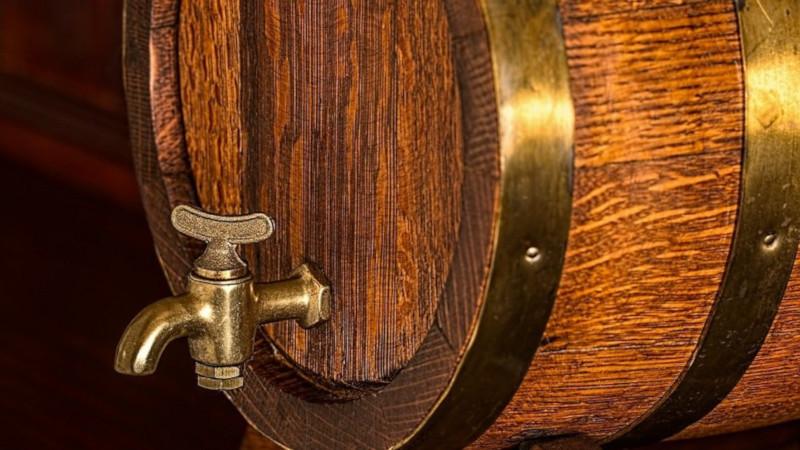 В Австрии многоквартирный дом решили отапливать пивом. дом, строительство, квартира, жилье, пиво, Австрия