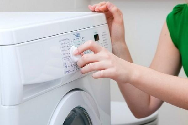 Список неожиданных вещей для стирки в стиральной машине. 15576.jpeg