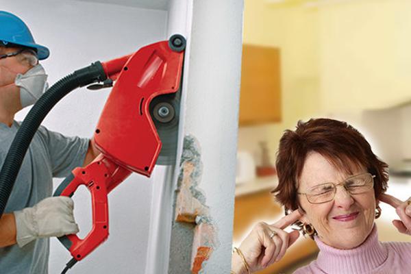Как уменьшить шум в квартире. 15578.jpeg