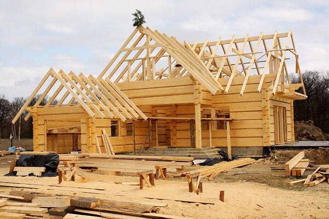 Строительство дома: начало. 13579.jpeg