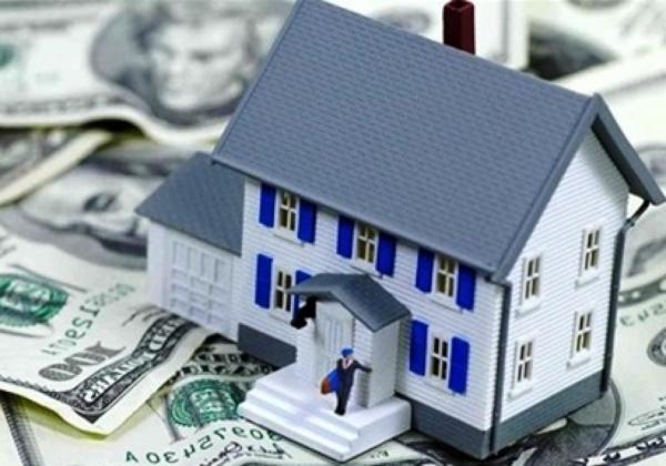 Эксперты: иностранные инвесторы стали больше вкладывать средства в российскую недвижимость. 14580.jpeg