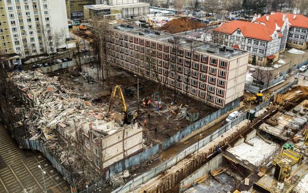 Реновация может стать самым масштабным проектом в истории Москвы. 14581.jpeg